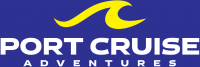 Port Cruise Adventures Logo
